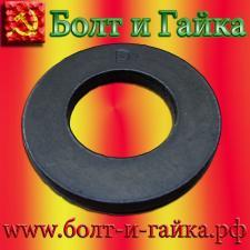 Шайба 14 оц кор 5 кг ГОСТ 11371-78