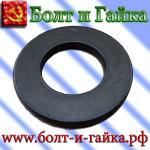 Шайба 18 оц кор 5 кг ГОСТ 11371-78