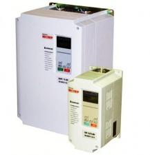 Преобразователи общепромышленного применения EI-7011 0.75кВт