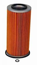 Фильтр топливный Fleetguard FF5415
