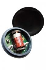 Автономные промышленные регистраторы EClerk-USB-2Pt-Кл