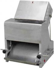 Хлеборезка TR 350