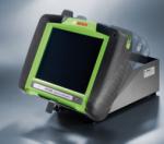 Автосканер для легковых автомобилей BOSCH KTS 340