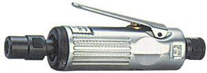 Пневмошарожница 25000об/мин PAG-10009