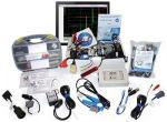 Диагностический комплекс Сканер МТ10СОМ