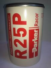 Фильтр топливный сепаратор R25P