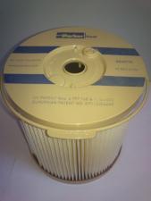 Фильтр топливный 2040TM-OR