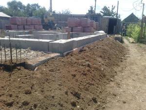 Строительство с нуля в Сочи
