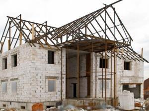 Строительство и ремонт в Сочи