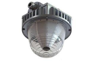 Светодиодный светильник корабельный подвесной КСС-220-20-NW