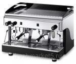 Кофемашина полуавтоматическая C.M.A. ASTORIA Touch AEP/2 на 2 группы