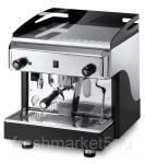Кофемашина полуавтоматическая C.M.A. ASTORIA Touch AEP/1 на 1 группу