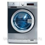 Машина стиральная ELECTROLUX myPRO WE170P