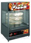 Тепловая витрина СИКОМ ВН-1.40 для пиццы, Россия