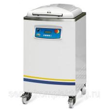 Тестоделитель MAC.PAN MSQA 30 автоматический, Италия