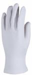 Перчатки АТОМ (TT-44)