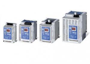 Однофазные и трехфазные преобразователи частоты Lenze 8200 Tmd 0,25-7,5кВт