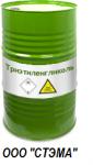 Триэтиленгликоль (ТЭГ)
