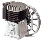 Компрессорная головка, произв. 480 л/мин для NORDBERG NC100/480