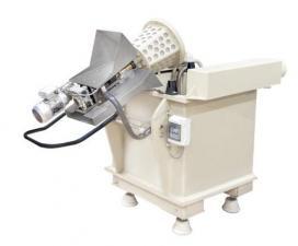 ВК-5 Колокольная ванна для нанесения гальванического покрытия