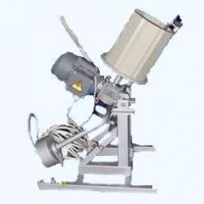 КН-3 Колокол наливной для нанесения электролитического покрытия