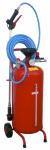 Парогенератор Lt 25 foamer (инновационная система пенообразования)