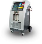 Установка для заправки автокондиционеров автоматическая GrunBaum AC7000N