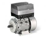 Преобразователи частоты Lenze 8200 Motec 0,25 - 7,5 кВт