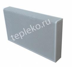 Металлический экран для обогревателей ТеплЭко