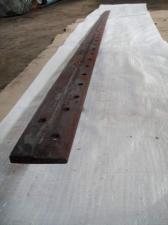 Брус КНБ-722В пальцевый (сталь легированная)