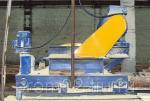 Циркулярный многопильный станок ЦМС-150