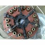 Муфта сцепления (корзина) Т25-1601050 Т-40