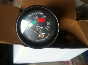 Указатель температуры воды УТ-200