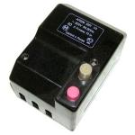Автоматический выключатель АП 50-3 МТ 40 А, 50 А, 63 А