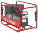 Агрегат сварочный ENDRESS ESE 704 SВS-AC (5,9кВт/220В)