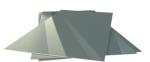 Лист алюминиевый 1.5 АМГ5М