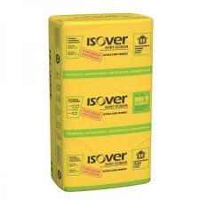 Изовер (Isover) Изовер Плита Классик Плюс 1170х610х100мм (5м2=0,500м3) (7шт)