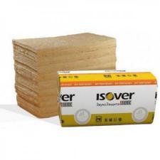 Изовер (Isover) Изовер Звукозащита-50 1170х610х50мм (14,27м2=0,714м3) (20шт)