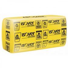 Изовер (Isover) Изовер Каркас-П34 1170х610х100мм (7,14м2=0,714м3) (10шт)