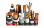 Ввод кабельный ВК-ВЭЛ1БМ63х1,5