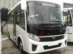 Автобус ПАЗ 320405-04 Вектор Next