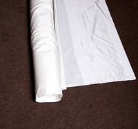 Ткань лавсановая, фильтровальная