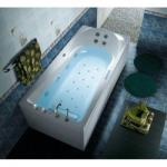 Ideal Standard WWW T894301 Акриловая ванна