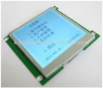 160 * 160 графический жк дисплеи LCD COG