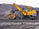 Оказываем квалифицированные услуги по организации добычи полезных ископаемых в виде твердых пород (уголь и руда).