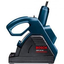 Бороздодел Bosch GNF 35CA