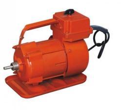 Вибратор-электропривод RedVerg RD-RE-1,5кВт