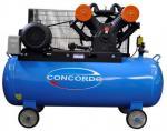 Компрессор Concorde CD-AC1000/300-3