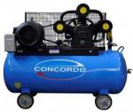 Компрессор Concorde CD-AC480/100-3