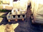 Лотки бетонные водоотводные для частного дома